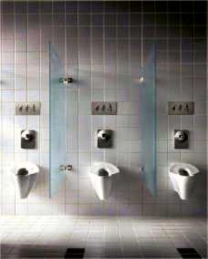 Фото дизайн туалета в хрущевке